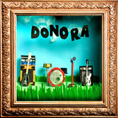 Donora by Donora
