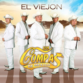 El Viejon by Los Compas De Mexico