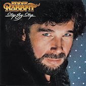 Step by Step by Eddie Rabbitt