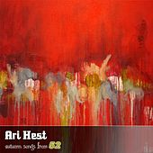 Autumn Songs From 52 by Ari Hest