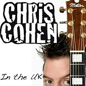 In the U.K. by Chris Cohen