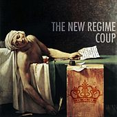 Coup by The New Regime