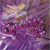 Quartet Hits by Various Artists