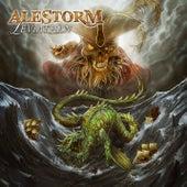 Leviathan by Alestorm