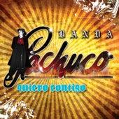 Banda Pachuco by Banda Pachuco