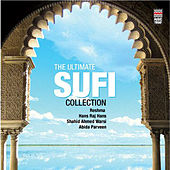 The Ultimate Sufi Collection by Various Artists