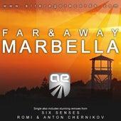 Marbella by Far