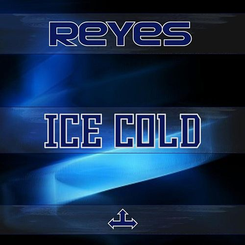 Ice Cold by Los Reyes