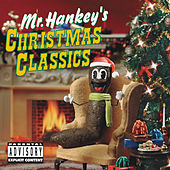 Mr. Hankey's Christmas Classics by Various Artists