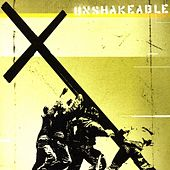 Unshakeable by Acquire The Fire