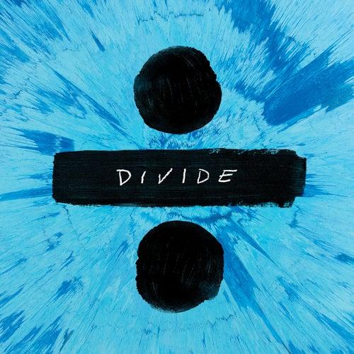 ÷ (Deluxe) por Ed Sheeran