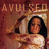Gorespattered Suicide by Avulsed