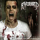 Yearning for the Grotesque by Avulsed