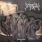 Funeralight… by Impiety