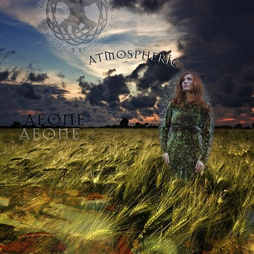 Atmospheric by Aeone