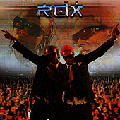 To The World by RDX