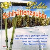 Schihüttenzauber by Lolita
