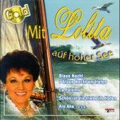 Mit Lolita auf hoher See by Various Artists