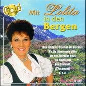 Mit Lolita in den Bergen by Various Artists