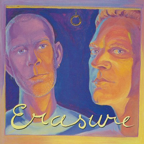 Erasure by Erasure