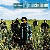 Life's Aquarium by Mint Condition