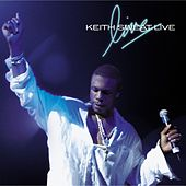 Live von Keith Sweat