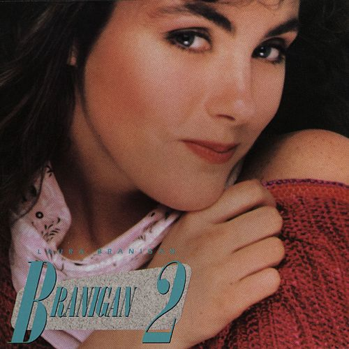 Solitaire by Laura Branigan