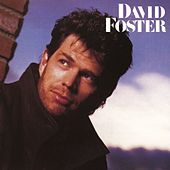 David Foster by David Foster
