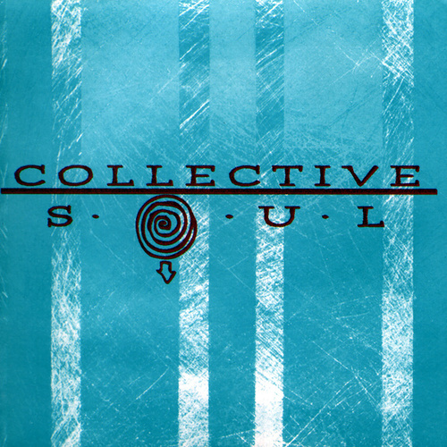Collective Soul by Collective Soul