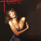 Torch by Carly Simon