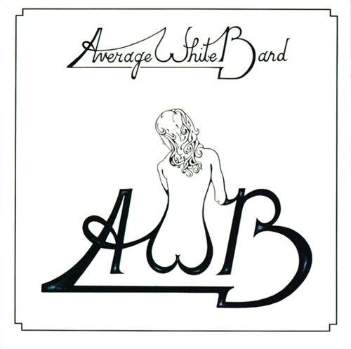 AWB by Average White Band