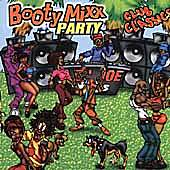 Booty Mixx Party Club Classics by Various Artists
