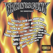 Fakin' Da Funk by Various Artists