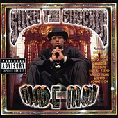 Made Man by Silkk the Shocker