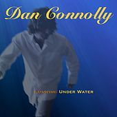 Running Under Water by Dan Connolly