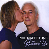 Between Us by Phil Maffetone