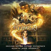 Inkheart: Original Motion Picture Soundtrack by Various Artists