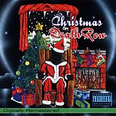 Christmas on Death Row by Various Artists
