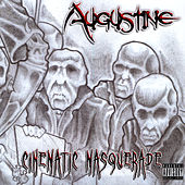 Cinematic Masquerade by Augustine