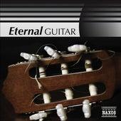 Eternal Guitar by Various Artists