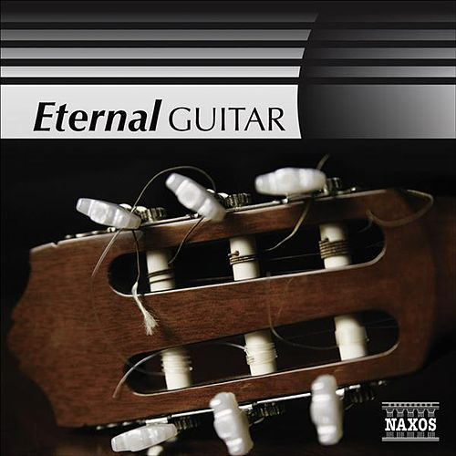 Eternal Guitar by Various Artists