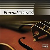 STRINGS (Eternal) von Various Artists