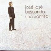 Buscando Una Sonrisa by Jose Jose