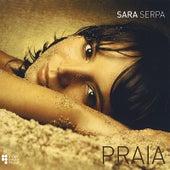Sara Serpa by Sara Serpa
