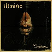 Confession [Special Edition] by Ill Nino