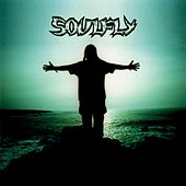 Soulfly [Special Edition] von Soulfly