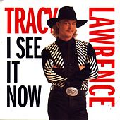 I See It Now by Tracy Lawrence