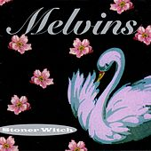 Stoner Witch by Melvins