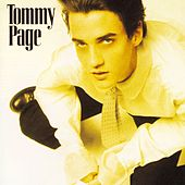 Tommy Page by Tommy Page