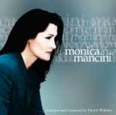 Monica Mancini by Monica Mancini